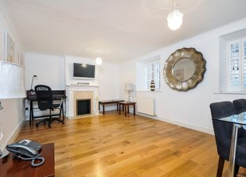 Thumbnail 2 bed flat to rent in Bowes Lyon Mews, St. Albans