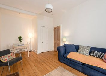 Thumbnail 1 bed property for sale in Great Junction Street, Leith, Edinburgh