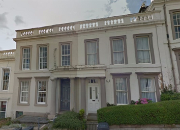 Thumbnail Flat to rent in Springfield, Dundee