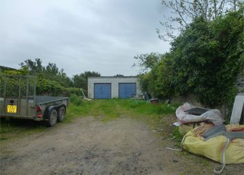 Thumbnail Property for sale in The Strand, Cardigan, Ceredigion