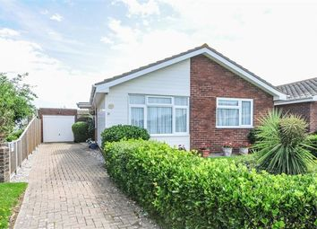 Thumbnail 3 bed bungalow for sale in Legion Way, East Wittering, Chichester