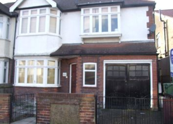 Thumbnail 2 bed shared accommodation to rent in Highview Road, Ealing