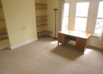 Thumbnail 4 bed terraced house to rent in Temperley Road, Clapham