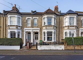 4 bed property for sale in Rowfant Road, London SW17