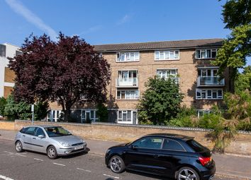 3 bed maisonette for sale in Athelstan Gardens, Kimberly Road, Kilburn NW6