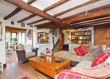 Thumbnail 4 bed property for sale in Moors Lane, St. Martins Moor, St. Martins, Oswestry