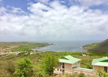 Thumbnail Land for sale in Cas-Ls-101, Cas En Bas, St Lucia