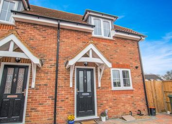 Thumbnail 2 bed end terrace house to rent in Chalk Avenue, St. Michaels, Tenterden