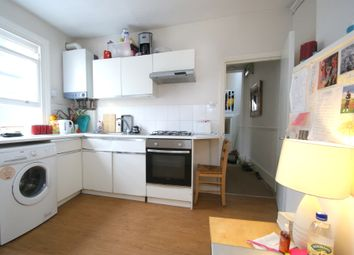 Thumbnail 3 bedroom flat to rent in Colehill Gardens, Fulham Palace Road, London