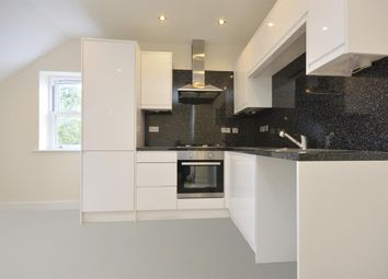 Brailsford House, Queens Road, Bristol BS13. 2 bed flat for sale