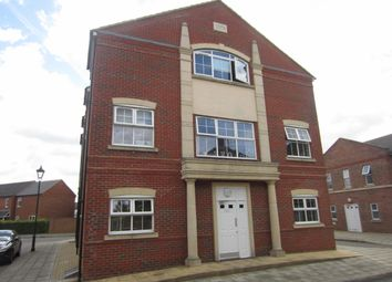 Thumbnail 1 bed property to rent in Knightsbridge Place, Aylesbury