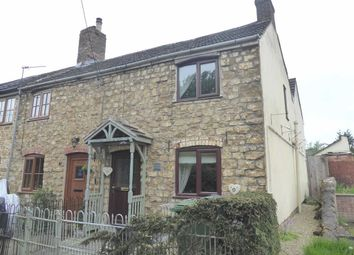Thumbnail 2 bed cottage for sale in Rowley, Cam