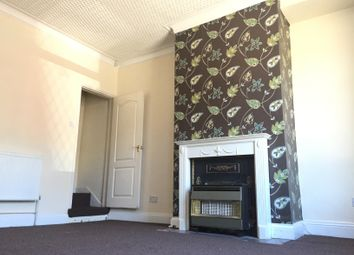 Thumbnail 2 bed terraced house to rent in Dirkhill Street, Great Horton, Bradford
