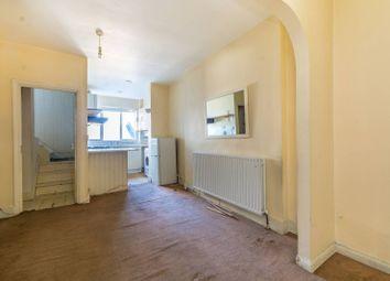 Thumbnail 2 bedroom flat for sale in Harrow Road, Royal Oak