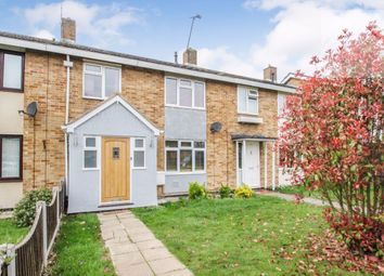Thumbnail 3 bed detached house for sale in Long Gages, Basildon