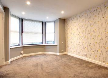 2 bed flat for sale in Cheltenham Mount, Harrogate HG1