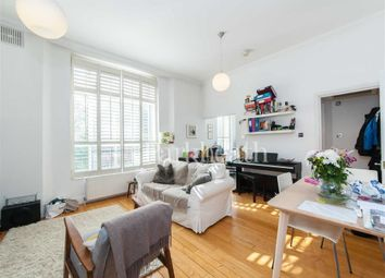 Thumbnail Studio to rent in Regents Park Road, Primrose Hill, London