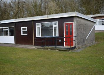 Thumbnail 2 bedroom property for sale in Bucks Cross, Bideford