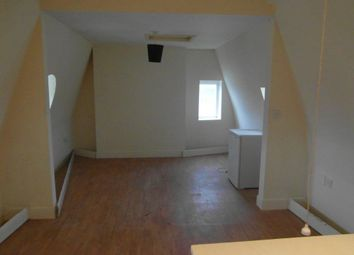Thumbnail Studio to rent in Tubwell Row, Darlington