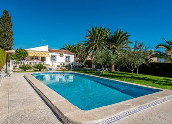 Thumbnail 3 bed villa for sale in Torrevieja, Costa Blanca, Spain