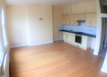 Thumbnail 2 bed flat to rent in Brixton Hill, Brixton