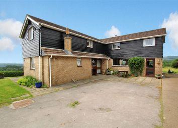 5 bed detached house for sale in Graig Llwyn Road, Lisvane, Cardiff CF14
