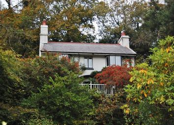 Thumbnail 4 bed property for sale in Glen Road, Ballaugh