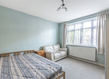 Room to rent in Randolph Road, Caversham, Berkshire RG1