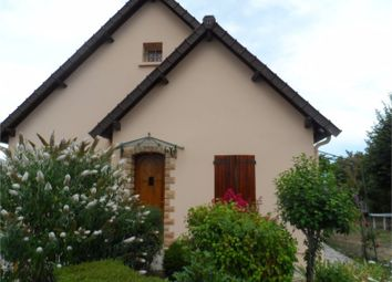 Thumbnail 5 bed property for sale in Auvergne, Allier, Premilhat