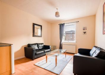 Thumbnail 1 bed flat to rent in Grant Street, Central, Inverness