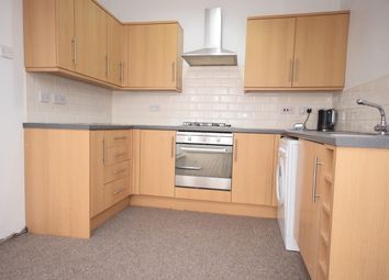 Thumbnail 3 bed flat for sale in Old Chester Road, Rock Ferry, Birkenhead