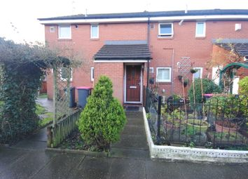 Thumbnail 1 bed flat to rent in Marsden Street, Monton