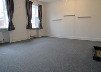 Thumbnail 2 bed flat to rent in Earsham Street, Bungay