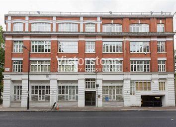 Thumbnail 2 bed flat to rent in St John Street, Angel, London