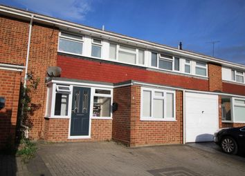 Thumbnail 3 bed property for sale in Beaconsfield Road, Sittingbourne
