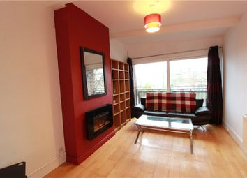 Thumbnail 1 bedroom maisonette to rent in Sewall Highway, Coventry, West Midlands