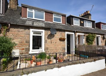 Thumbnail 3 bed property for sale in Wells Street, Inverness