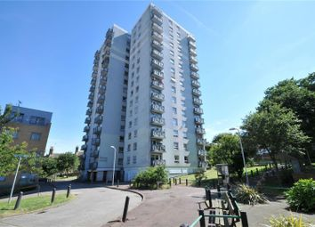 A Larger Local Choice Of Properties To Rent In Ramsgate
