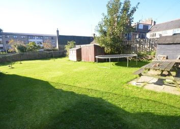 Thumbnail 2 bed maisonette to rent in Southesk Street, Brechin