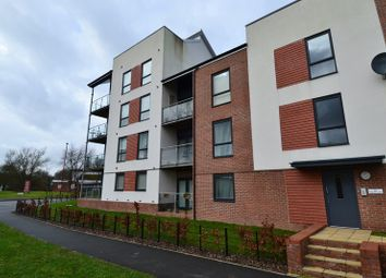 Thumbnail 1 bedroom flat for sale in Tessall Lane, Northfield, Birmingham