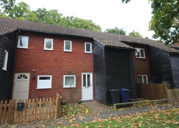 Thumbnail 2 bed property to rent in Griggs Meadow, Dunsfold, Godalming