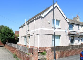 Thumbnail 5 bed end terrace house for sale in Alexander Street, Bentley, Doncaster, South Yorkshire