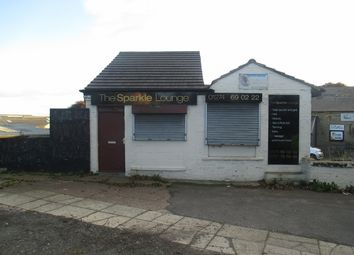 Thumbnail Retail premises to let in Huddersfield Road, Bradford