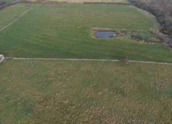 Thumbnail Land for sale in Land At North Marine Road, Flamborough, East Yorkshire