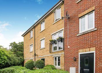 5 bed town house for sale in Bridge Farm Walk, Mangotsfield, Bristol BS16