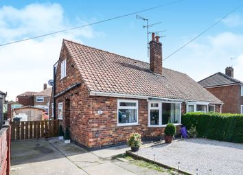 3 bed semi-detached house for sale in Minster Avenue, Huntington, York YO31