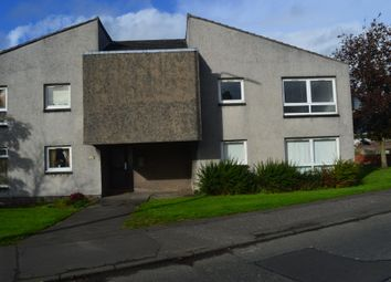 Thumbnail 1 bed flat to rent in Dickson Court, Lochgelly, Fife
