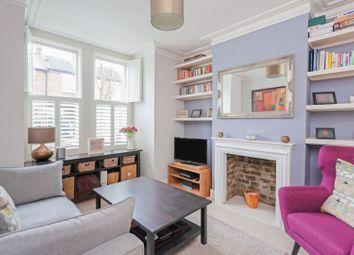 2 bed maisonette for sale in Balvernie Grove, London SW18