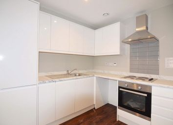 Thumbnail 1 bed flat to rent in Central Walk, Wokingham