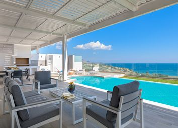Thumbnail 3 bed villa for sale in Vlycha Rhodes, Dodekanisa, South Aegean, Greece